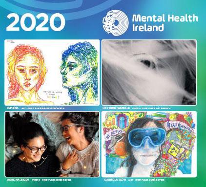 MHI Calendar 2020