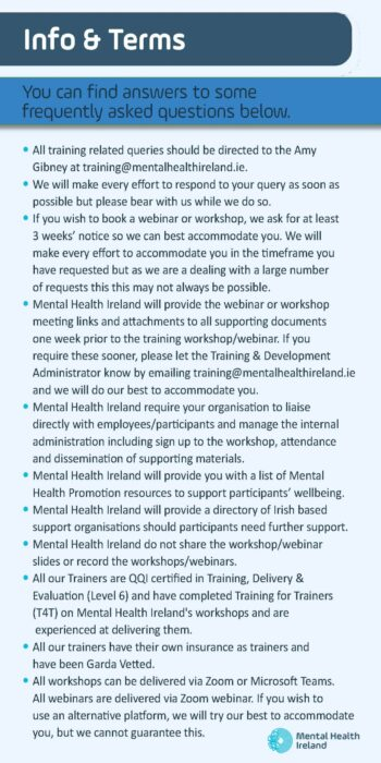 Training Info & Terms Booklet Draft 2_Page_10