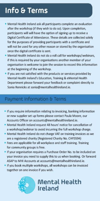 Training Info & Terms Booklet Draft 2_Page_11
