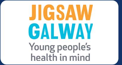 Galway-jigsaw-logo