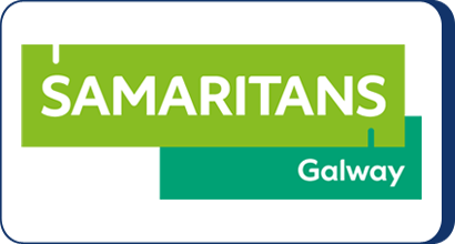 Samaritans-galway-logo