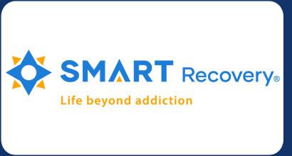 Smart-recovery-logo