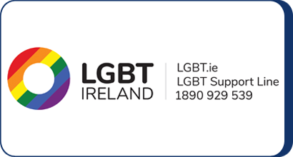 lgbt-ireland-logo