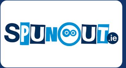 spunout_logo