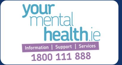 your-mental-health-logo